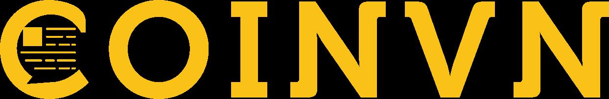 Coinvn