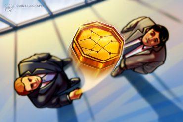 Bitcoin va vai tro thanh toan trong tuong lai - anh 1