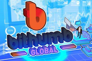 Bithumb Global la gi? Danh gia chi tiet ve san giao dich Bithumb Global - anh 1