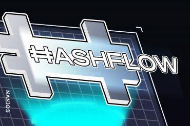 Hashflow la gi? Thong tin chi tiet ve du an Hashflow - anh 1