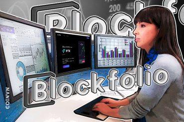Blockfolio la gi? Tim hieu ve du an FTX Blockfolio tu A – Z - anh 1
