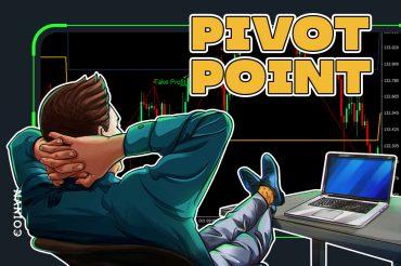 Pivot Point la gi? Cach xac dinh va su dung hieu qua nhat - anh 1