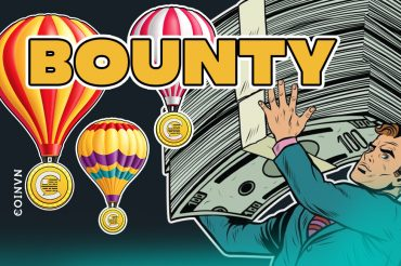 Bounty la gi? Nhung dieu can luu y ve Bounty - anh 1